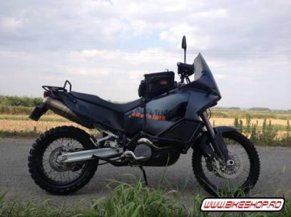 KTM Adventure de vanzare