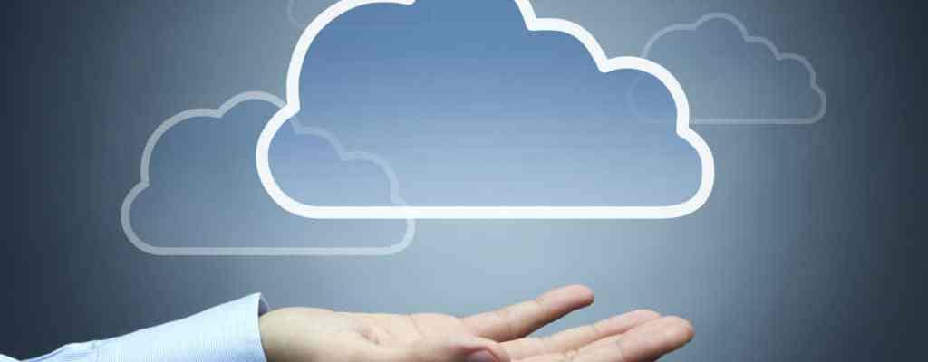 Cum arată cloud-ul viitorului?