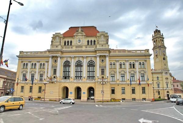 Oradea 4