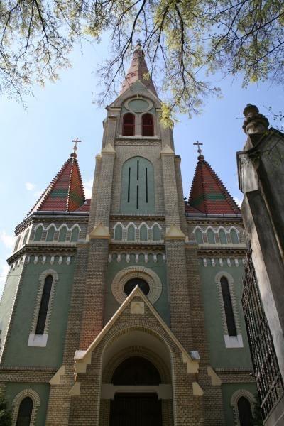 Oradea 7