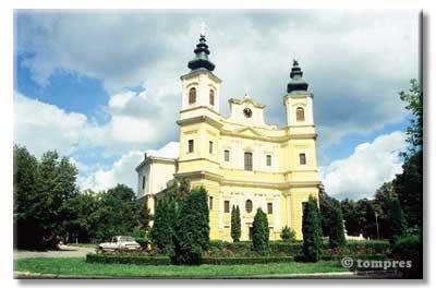 Oradea 9