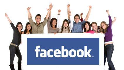 Fani Facebook