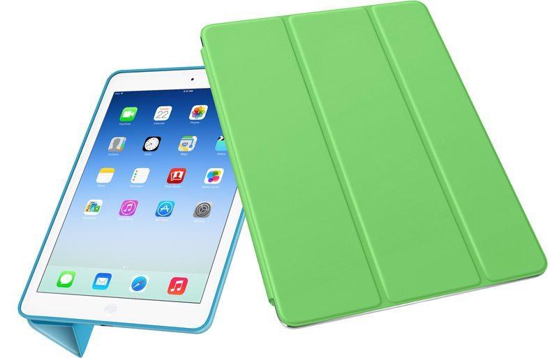 iPad Air poza 7