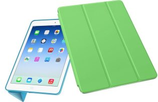 iPad Air poza 7