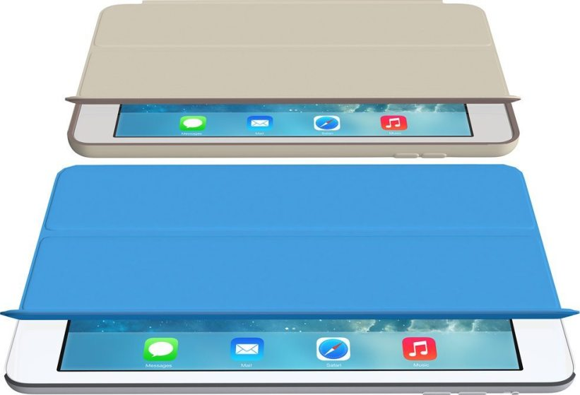 iPad mini cu retina display poza 7