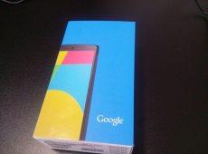 Nexus 5 poza 3