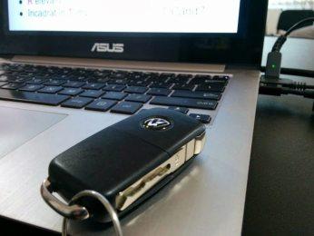 Poza 8 facuta cu Nexus 5