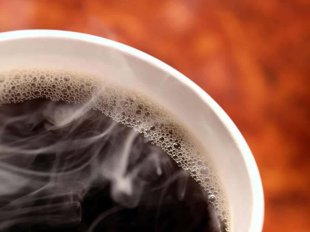 Cafea cu Taifas