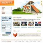 Avantaje site Anunturi Imobiliare