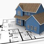 Design Anunturi Imobiliare