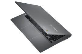 Chromebook2-13_013_Dynamic_Titanium_Gray-1024_verge_super_wide