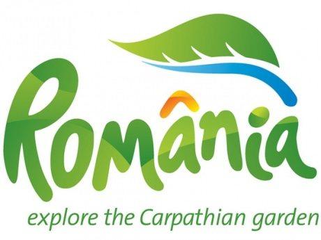 Cum ar fi aratat lumea fara Romania