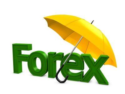 Care e treaba cu Forex