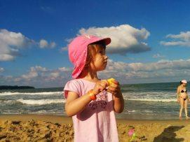 Sol Luna Bay Resort 6