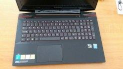 Lenovo Y50 6