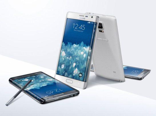 Galaxy Note Edge_1