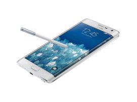Galaxy Note Edge_2