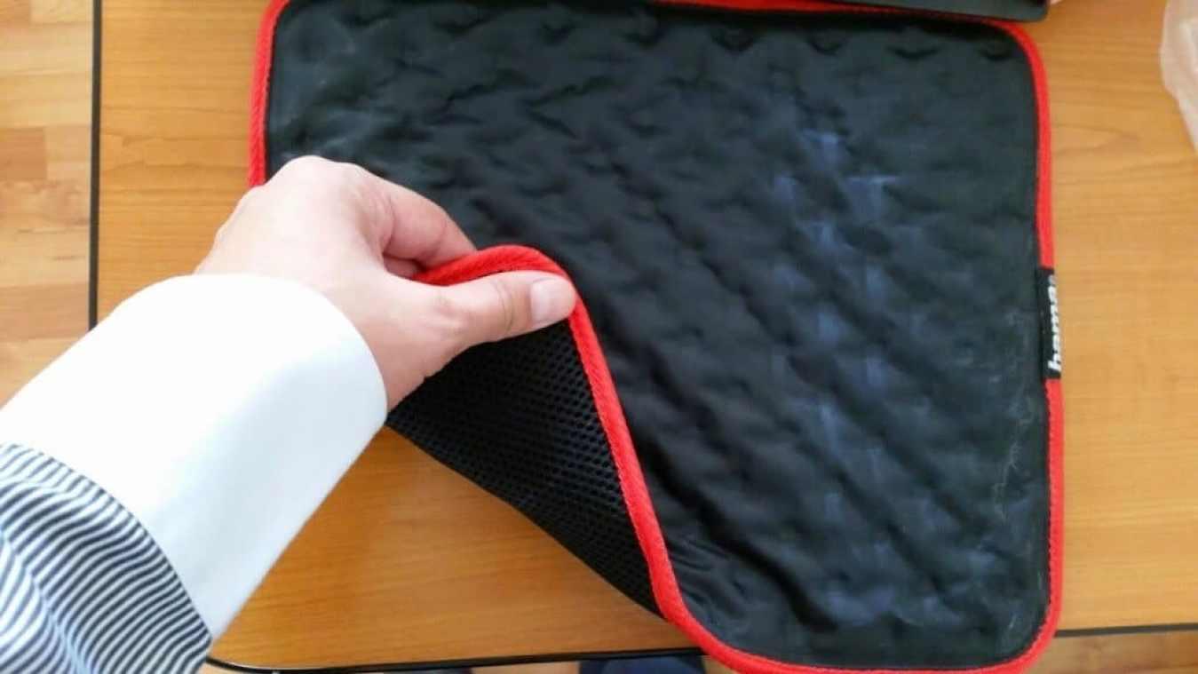 cooling pad pasiv