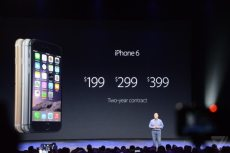 iPhone 6 poza 9
