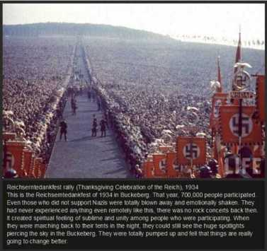 rare-historical-photos-from-world-war-ii-1