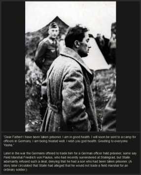 rare-historical-photos-from-world-war-ii-19