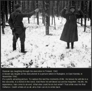 rare-historical-photos-from-world-war-ii-22