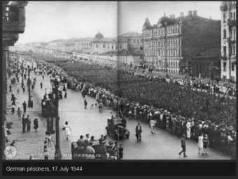 rare-historical-photos-from-world-war-ii-39