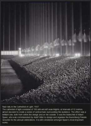 rare-historical-photos-from-world-war-ii-4