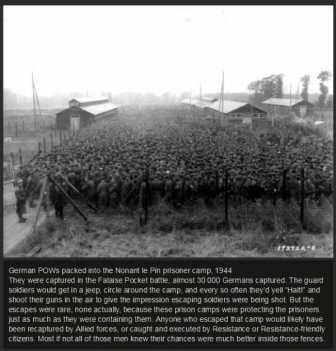 rare-historical-photos-from-world-war-ii-41