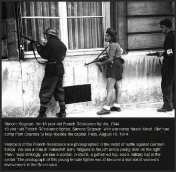 rare-historical-photos-from-world-war-ii-42