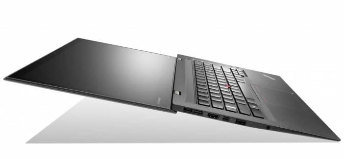 Lenovo ThinkPad X1 poza 2