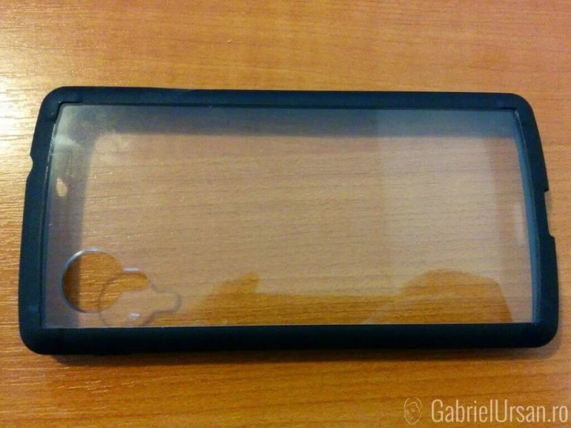Husa Nexus 5 poza 3