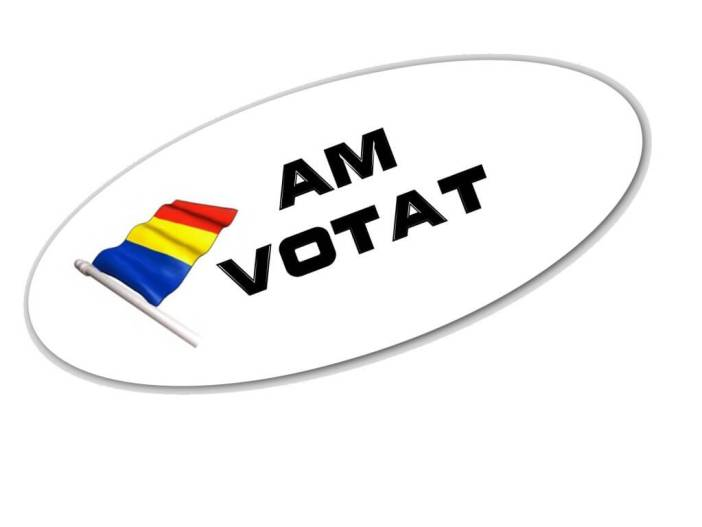 Vot presedinte 2014