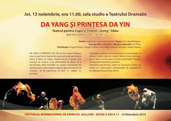 caiet program 2014-page13