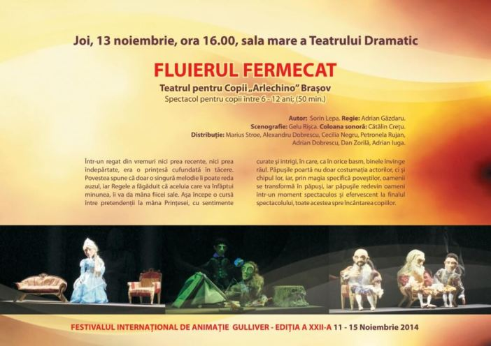 caiet program 2014-page15