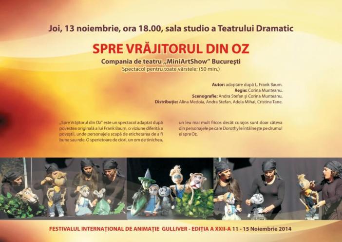 caiet program 2014-page16
