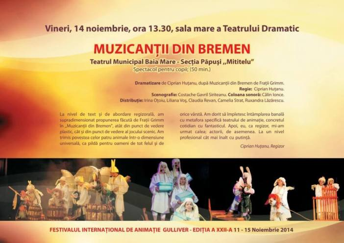 caiet program 2014-page18
