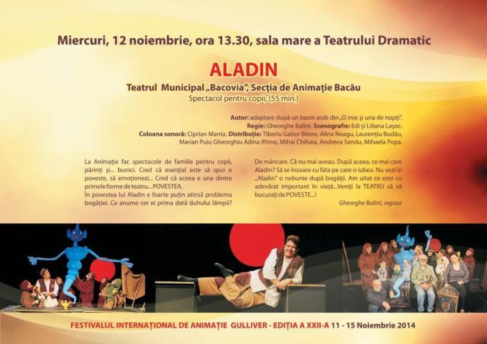 caiet program 2014-page9