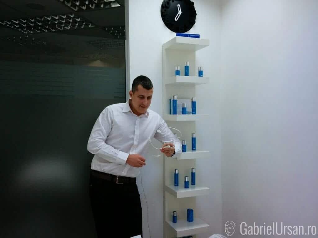 Gabriel Ursan Oxigenoterapie 2