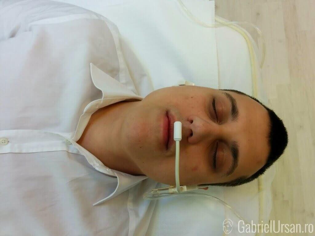 Gabriel Ursan Oxigenoterapie 3