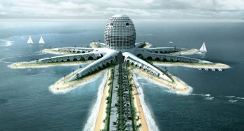 Dubai 14