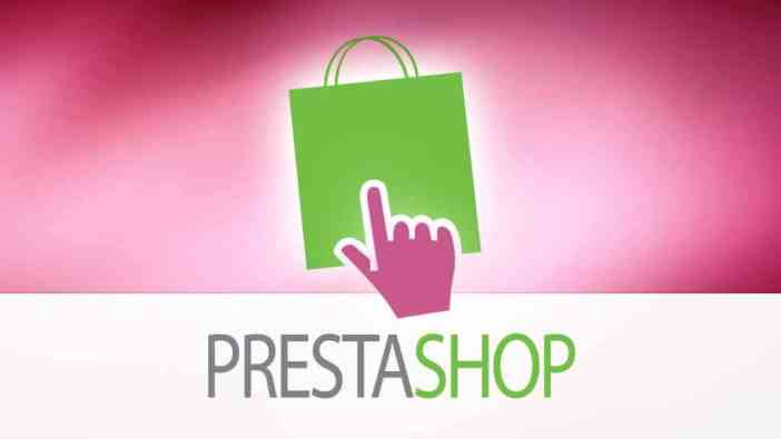 Prestashop Cloud