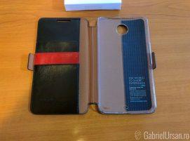 Carcasa Nexus 6 poza 5