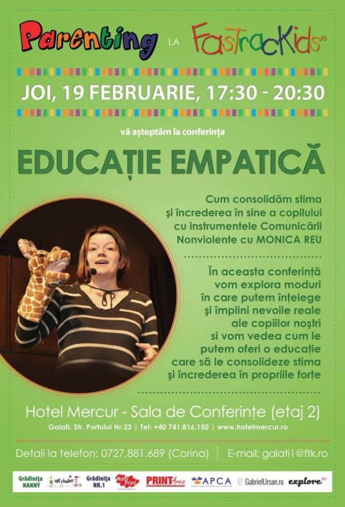Monica Reu