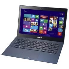 Ultrabook Asus UX301 poza 4