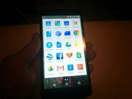Nexus 5 ecran crapat 9