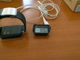 Poza 6 Samsung Galaxy Gear 2