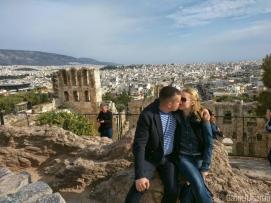 Atena 15