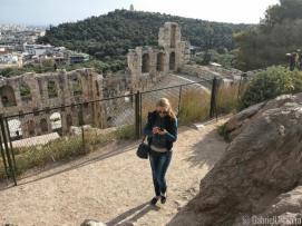 Atena 19