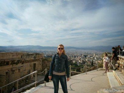 Atena 22